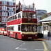 Merseyside Transport 261 (F261 YTJ)