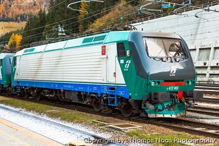 Trenitalia, 412 003-2