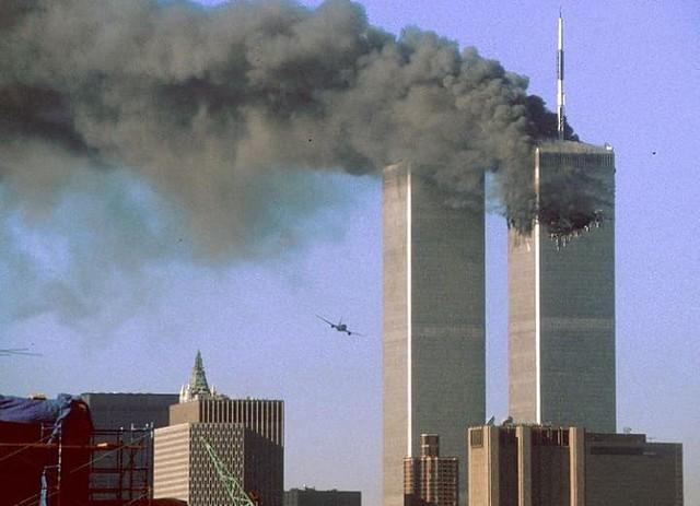4140 Was Saudi Arabia really involved in 9-11 attacks 01