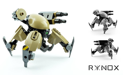 RYNOX