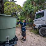 47352-001: Institutional Strengthening of the Nauru Utilities Corporation