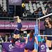 Asian Games 2018: Taiwan vs China, extras