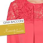 Roméo&Juliette Gina Bacconi 29