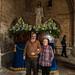 RAYPORRES posted a photo:Procesión del Resucitado 2018 . Junta de Hermandades y Cofradias de la Semana Santa Oviedo. Asturias, España.