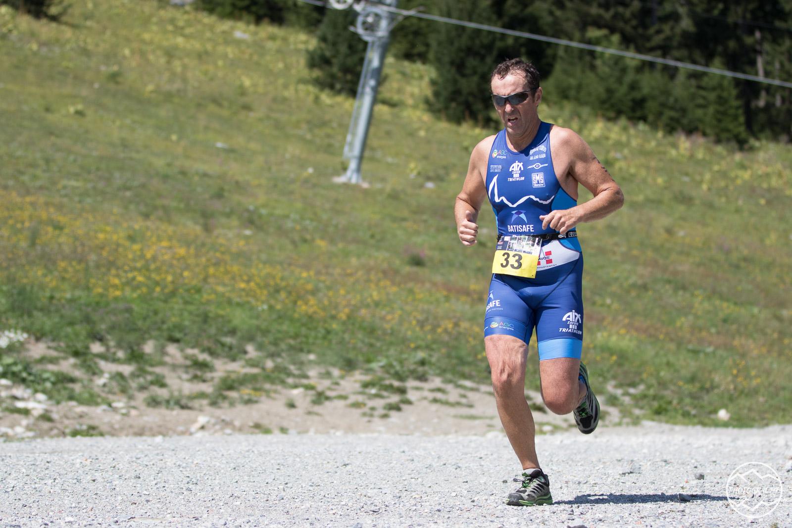 Triathlon Felt CSO 2018 (240)