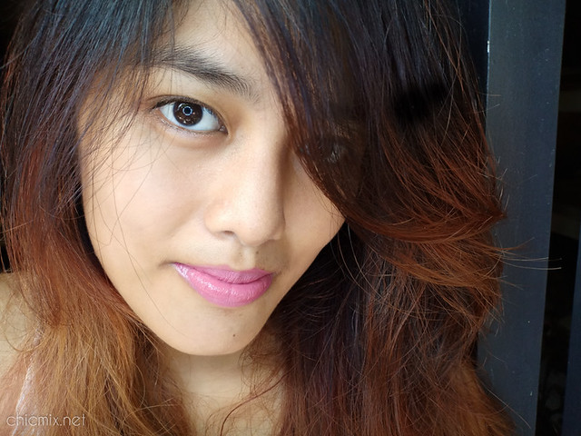 happy skin lip laquer (14 of 14)