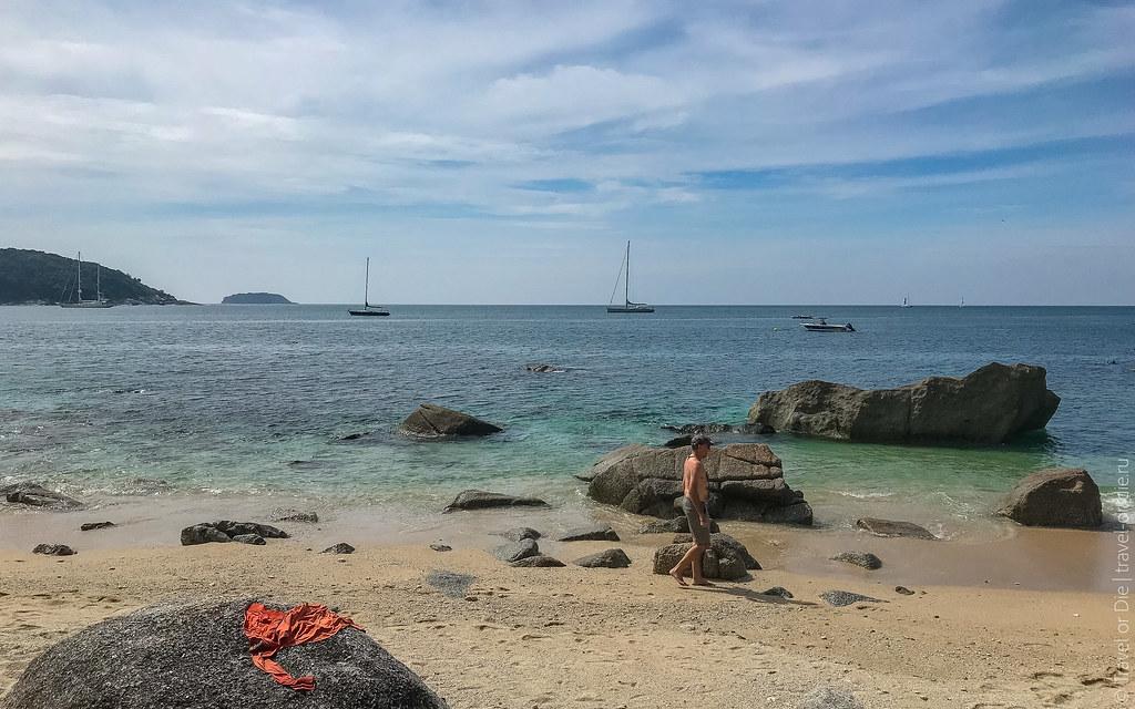 пляж-ао-сан-ao-sane-beach-phuket-3740