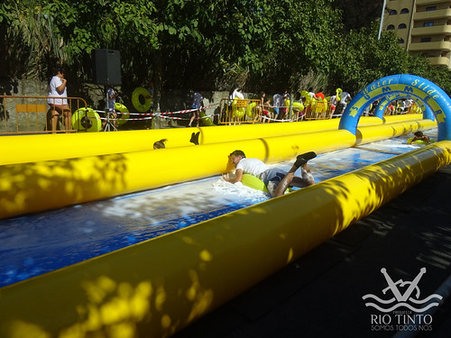 2018_08_26 - Water Slide Summer Rio Tinto 2018 (170)