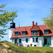 The Lovely Point Betsie Lighthouse . . . by Robert F. Carter Travels