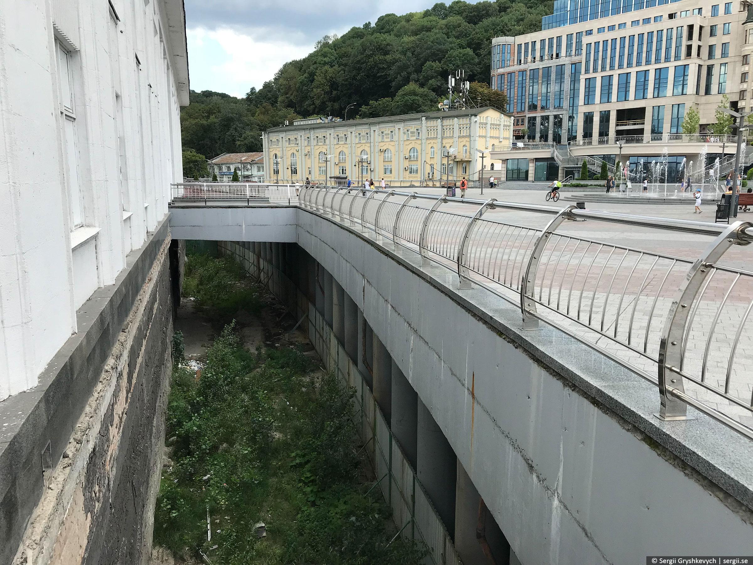 kyiv-ukraine-2018-27