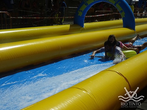 2018_08_26 - Water Slide Summer Rio Tinto 2018 (18)