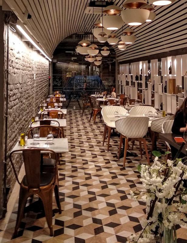 Osteria Michele  - 44351716581 a3cb17b8ef c - Italia en Lovaina para todos los bolsillos