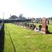 Hawkhill Cemetery Stevenston (95)