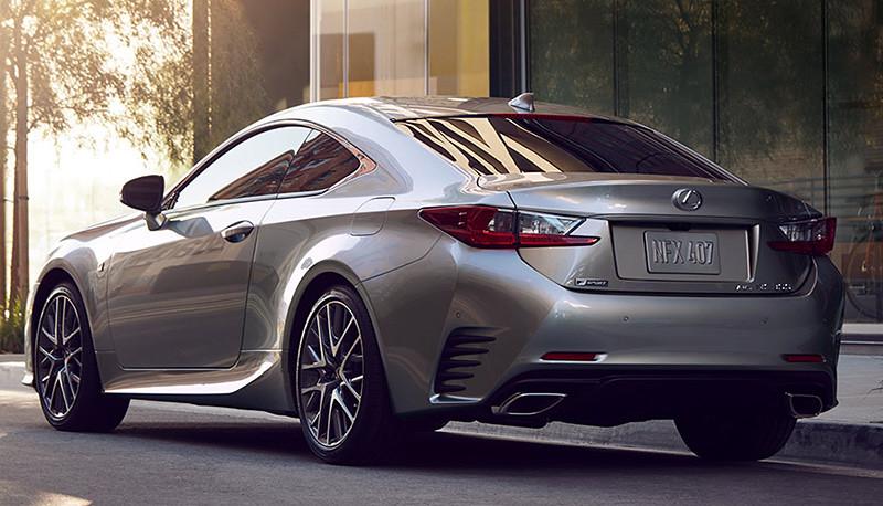 Lexus-RC-FSPORT-rear-exterior-atomic-gallery-overlay-1204x677-LEX-RCG-MY17-0063