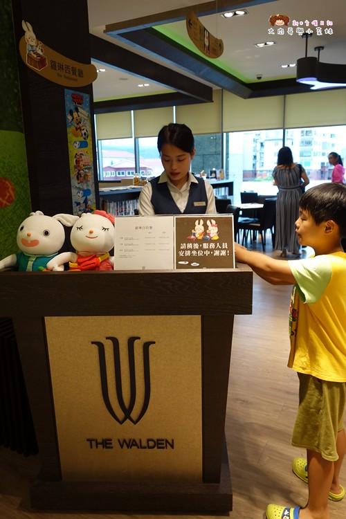 宜蘭悅川酒店 晚餐 羅琳西餐廳 buffet 吃到飽 西式自助餐 (6)