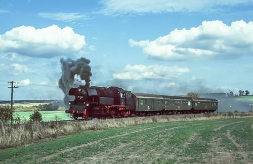 328.28, Gütterlitz, 7 oktober 1993