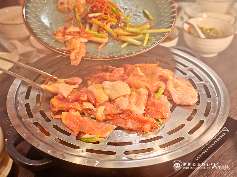 tch-cantonese-hot-pot-22