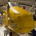 RAF Museum 27-8-18 93 - Westland Whirlwind HAR 10