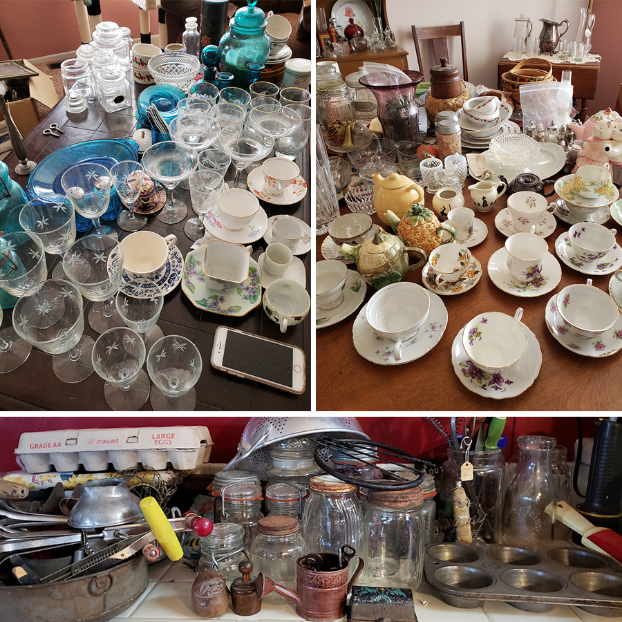 unpacking-treasures-2