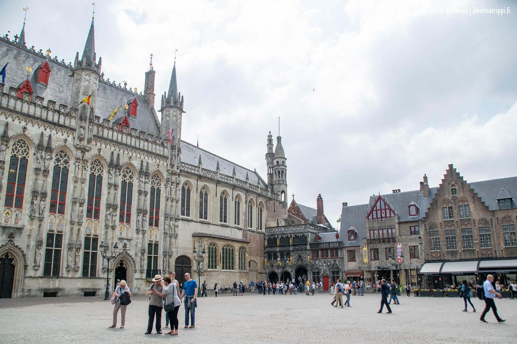 20180909-Unelmatrippi-Brugge-DSC0827