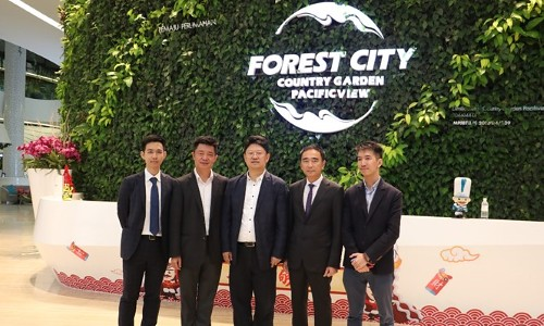 forest_city03