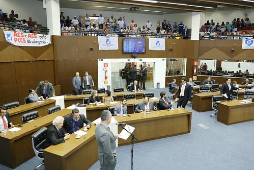 78ª Reunião Ordinária - Plenário