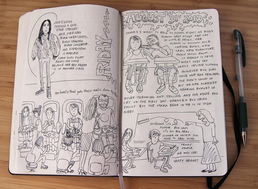 non-committal-daily-saj-drawings-2