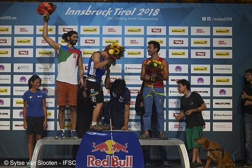 ifscwch-innsbruck-parafinals-thursday-057-D4S_0424