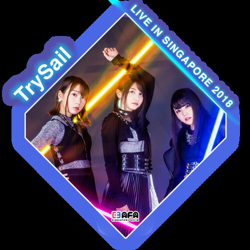 AFASG_Anisong_Artiste_TrySail