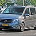 Mercedes-Benz Vito - VX-606-G  Netherlands