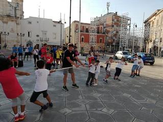 Estate sport Casamassima (3)