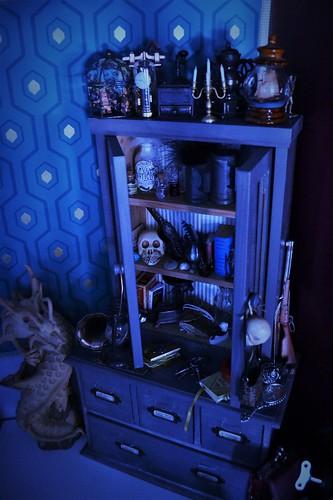 Le petit monde d'alixir: Mù nouvelle vie - Page 3 44822180001_df98e11ca9