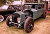 Packard Street Rod