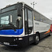 Stagecoach MCSL 53258 SP56 EBM