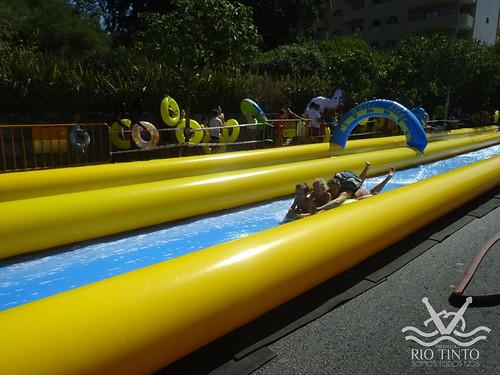 2018_08_25 - Water Slide Summer Rio Tinto 2018 (21)