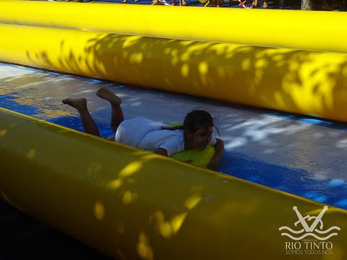 2018_08_26 - Water Slide Summer Rio Tinto 2018 (138)