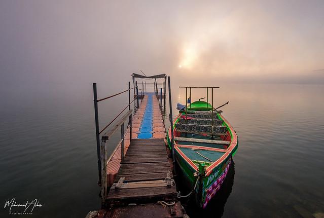 Serenity, Nikon D7200, AF DX Fisheye-Nikkor 10.5mm f/2.8G ED