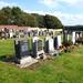 Hawkhill Cemetery Stevenston (193)