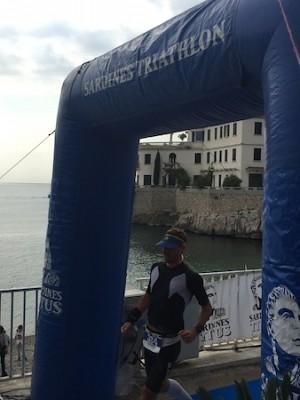 Roben-triathlon-Cassis-300x400