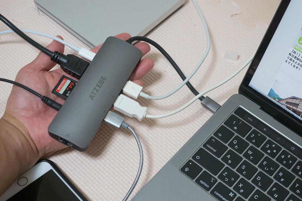 ATZEBE_USB_Type-C-7