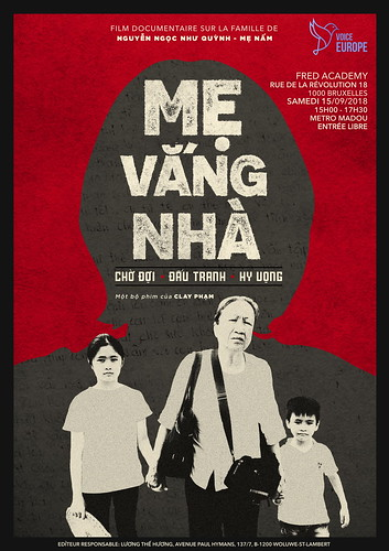 Me_Vang_Nha Poster_final