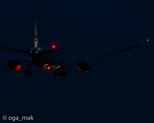 LR-9315.jpg