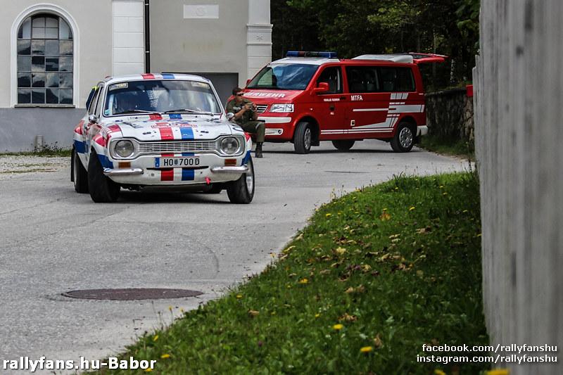 RallyFans.hu-16865