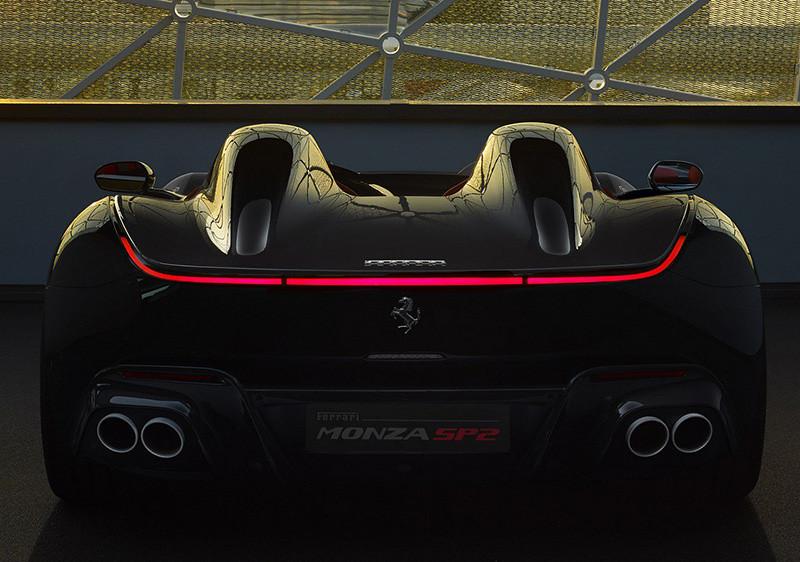 Ferrari-monza-sp1-sp2 (1)