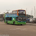 SOUTHERN VECTIS 1991