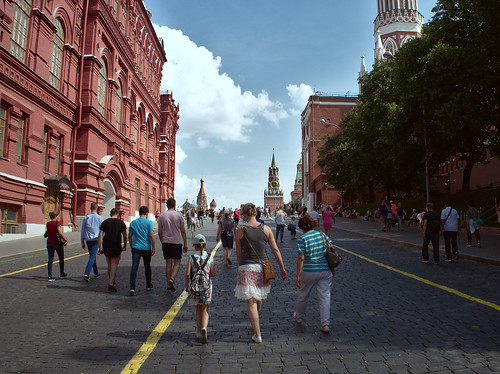 moscow-red-square-2