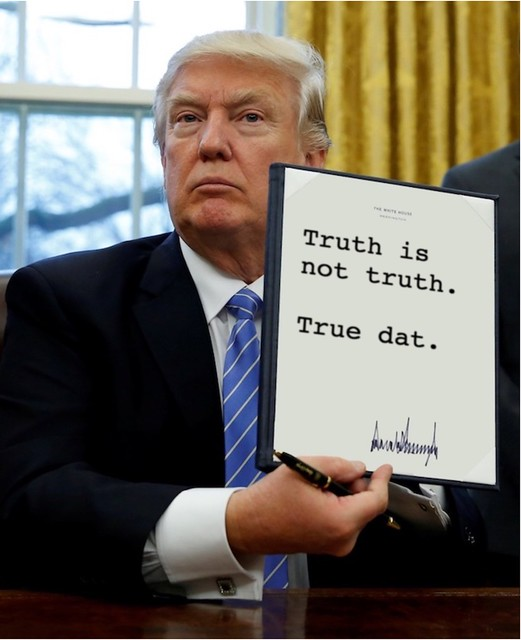 Trump_truth