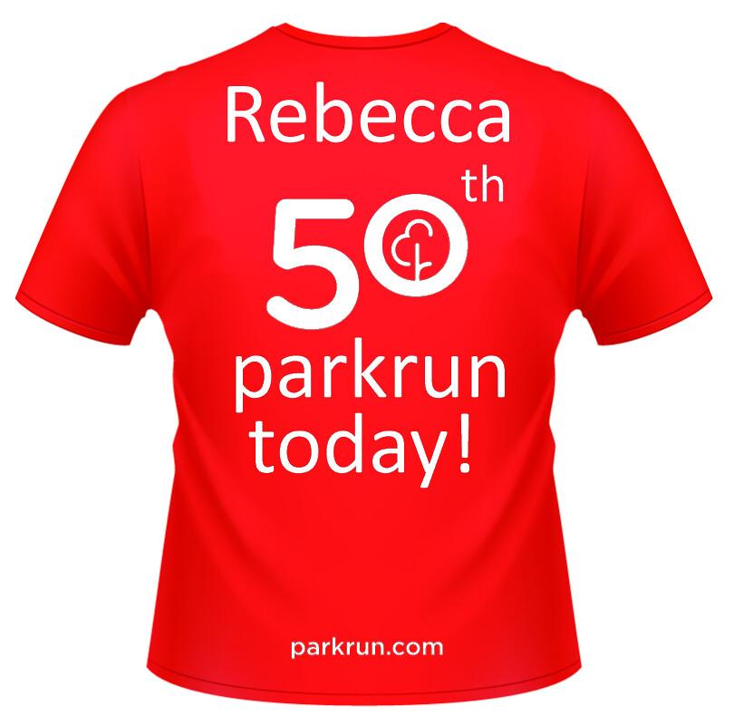 t-shirt-50-rebecca