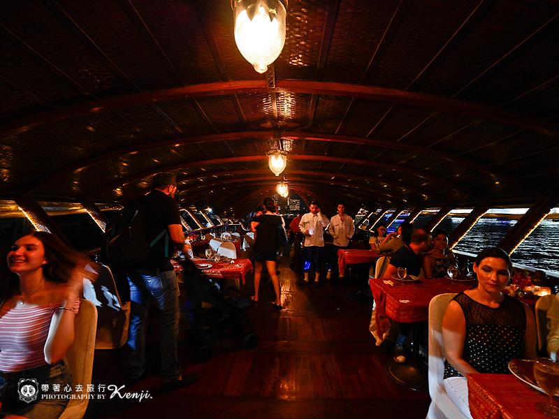 bkk-loy-nava-cruise-5