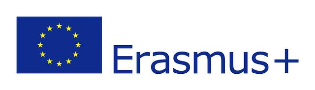 Erasmus+ YBTTF
